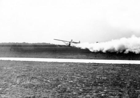 42174-1_RAK_Flugzeug