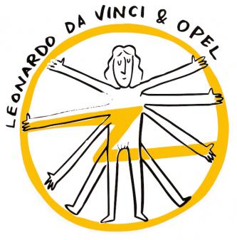 Da_Vinci_2