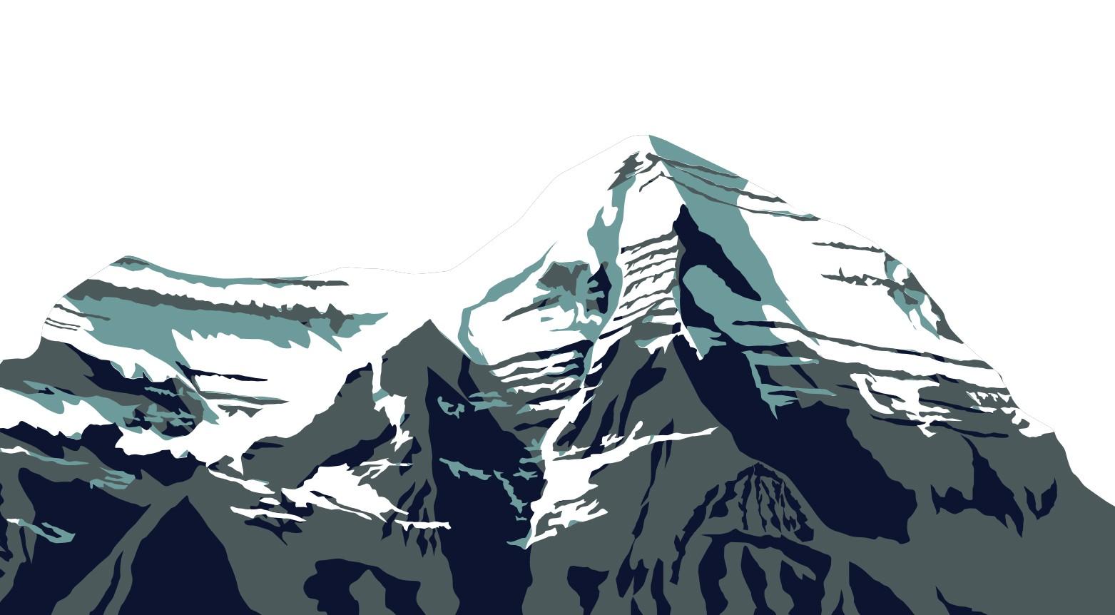 Everest_02