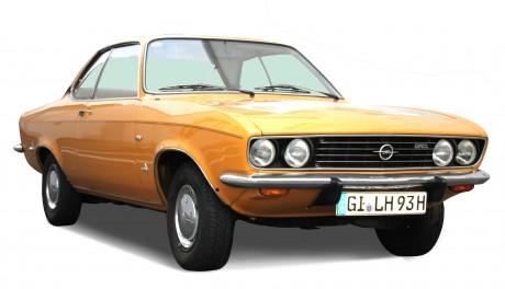 4. Preis_Opel Manta A_klein