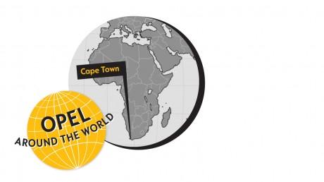 Locator_Cape_Town