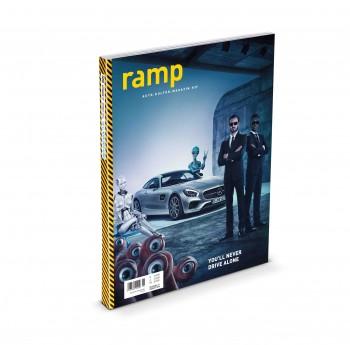 ramp_27-3D_300dpi