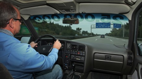 Opel_Omega_069