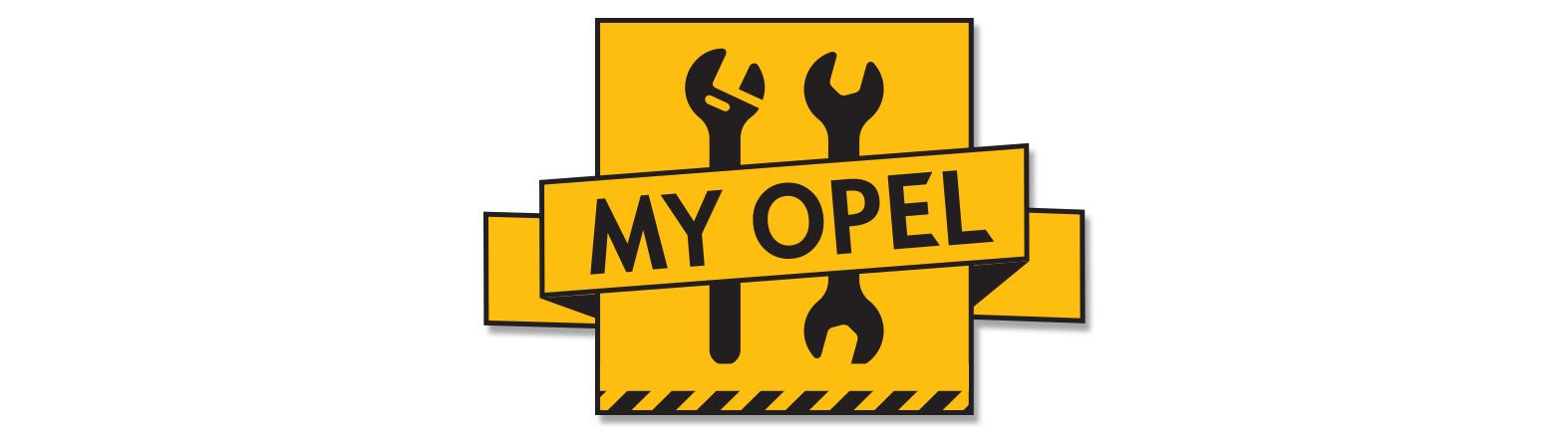 MY_OPEL_Artikelbild_niedrig