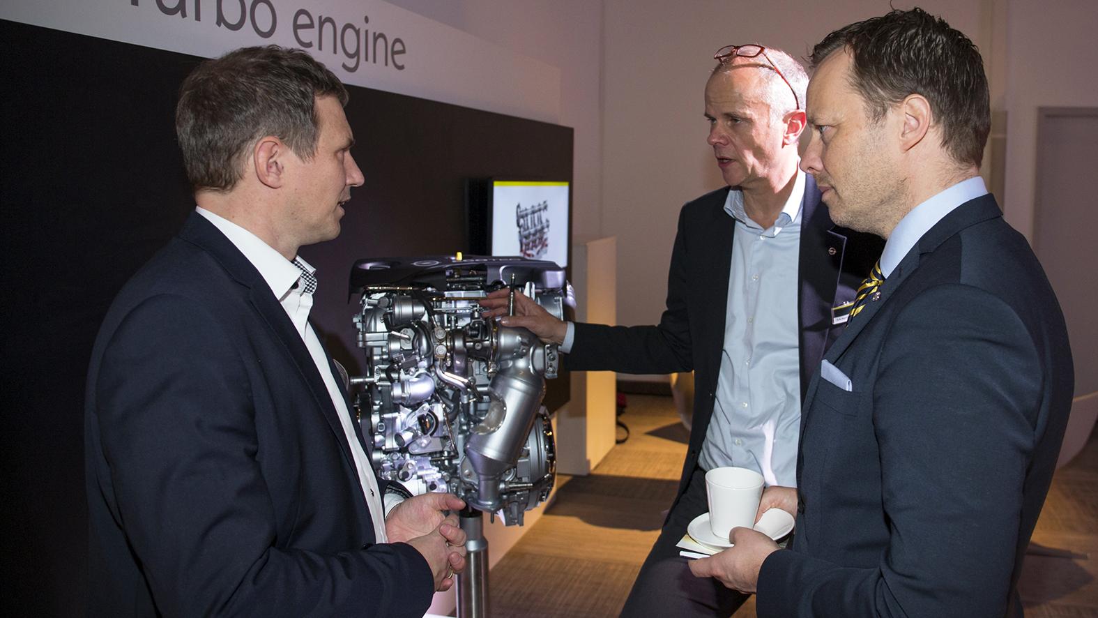 Opel_Pre_Event_Geneva-25