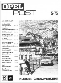 Opel_Post_1975_4_Mai-1