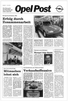 Opel_Post_1990_4_Mai-1