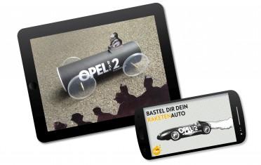 Opel_online2