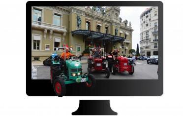 Opel_online3