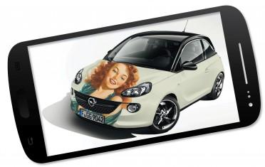 Opel_online4
