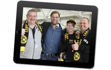 Opel_online5