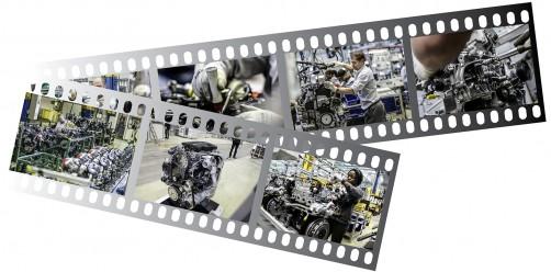 Motoren_Film_neu2