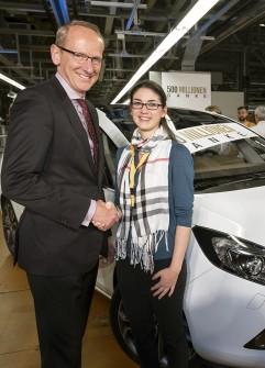 Opel-500-Millions-293823