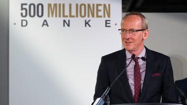 Opel-500-Millions-293831