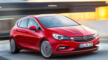 02_Opel-Astra-295891