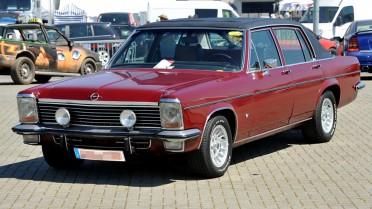 036.-wp-Opeltreffen.15