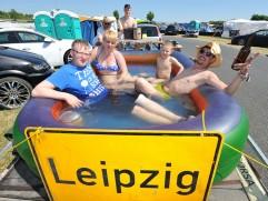 082.-wp-Opeltreffen.15
