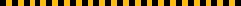 Linie_Neu_1-3