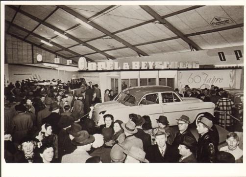Frühjahrsmesse 1954_01