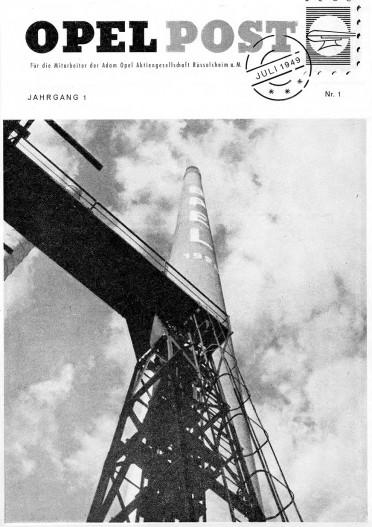 Opel_Post_1949_1_Jul-1