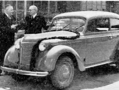 Opel_Post_1949_1_Jul-11