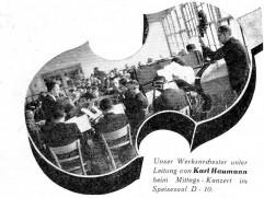 Opel_Post_1949_1_Jul-12