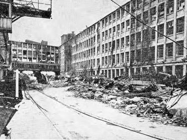 Opel_Post_1949_1_Jul-4_02