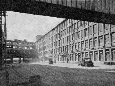 Opel_Post_1949_1_Jul-5