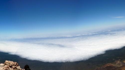 Panoramabild_Idee_ Tina_2