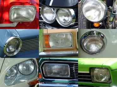 Opel Klassiker Quiz