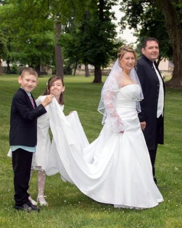 Hochzeitskutsche-Im-Schlosspark_web