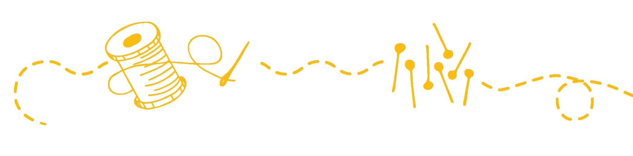 Die Muster-Schüler - Opel POST