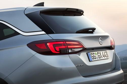 Opel-Astra-Sports-Tourer-297390