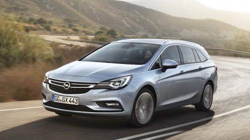 Opel-Astra-Sports-Tourer-297392
