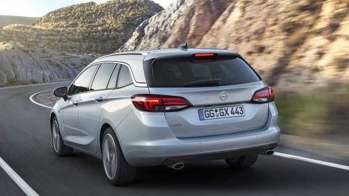Opel-Astra-Sports-Tourer-297397