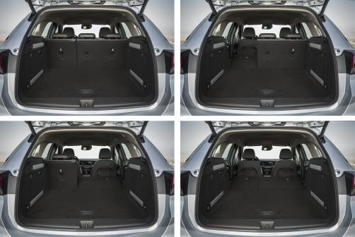Opel-Astra-Sports-Tourer-297401