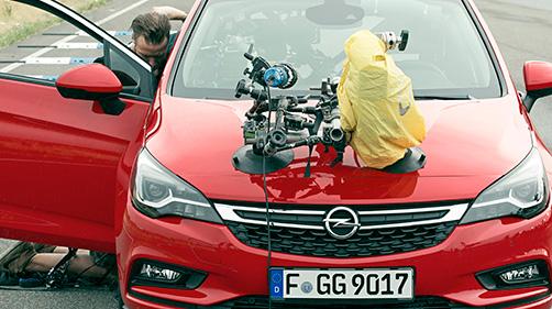 Opel-Kampagne-Quantensprung-297544_web