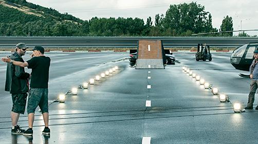 Opel-Kampagne-Quantensprung-297545_web