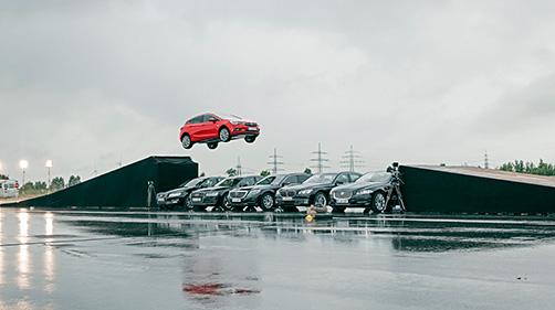 Opel-Kampagne-Quantensprung-297570_web