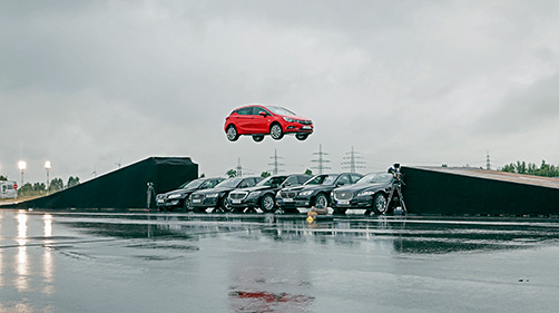 Opel-Kampagne-Quantensprung-297571_web