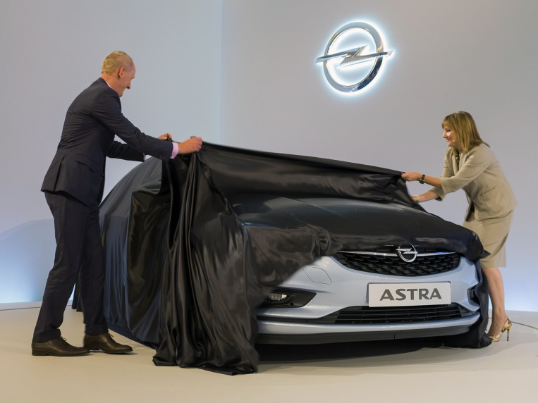Opel_Astra_Welcome-27