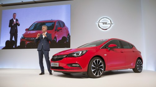 Opel_Astra_Welcome-5