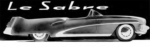 Opel_Post_1951_4_Mai-5_Le_Sabre