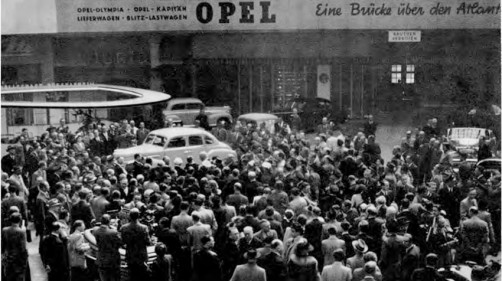 Opel_Post_1951_IAA_gross