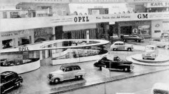 Opel_Post_1951_IAA_klein_a