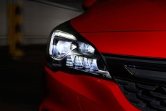 021_OPEL_ASTRA_2015_bearb