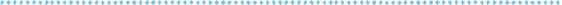 2_3-Linie_PUNKT-blau