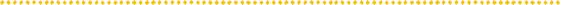 2_3-Linie_PUNKT-gelb