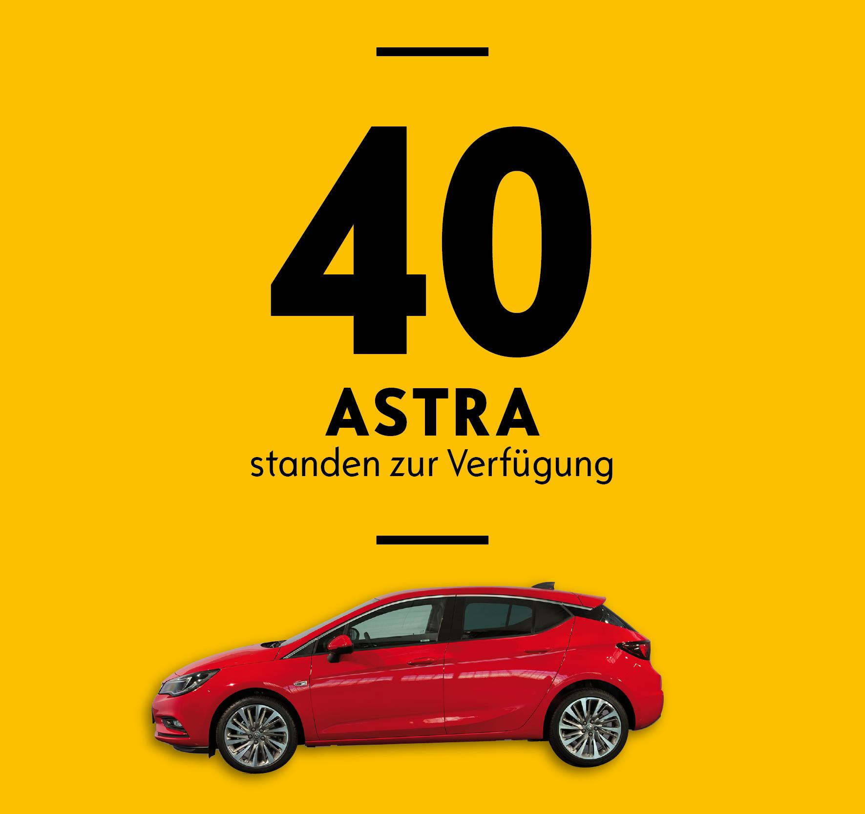 40-Astra-01