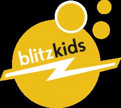 Blitzkids_rgb